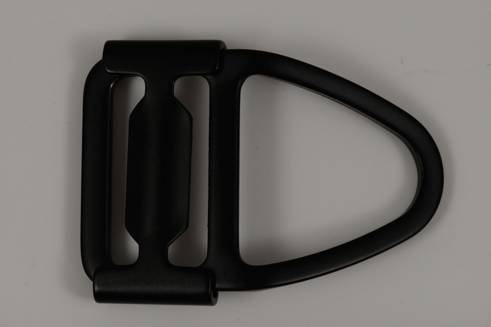 3362347 Stainless Steel Shoulder Buckle