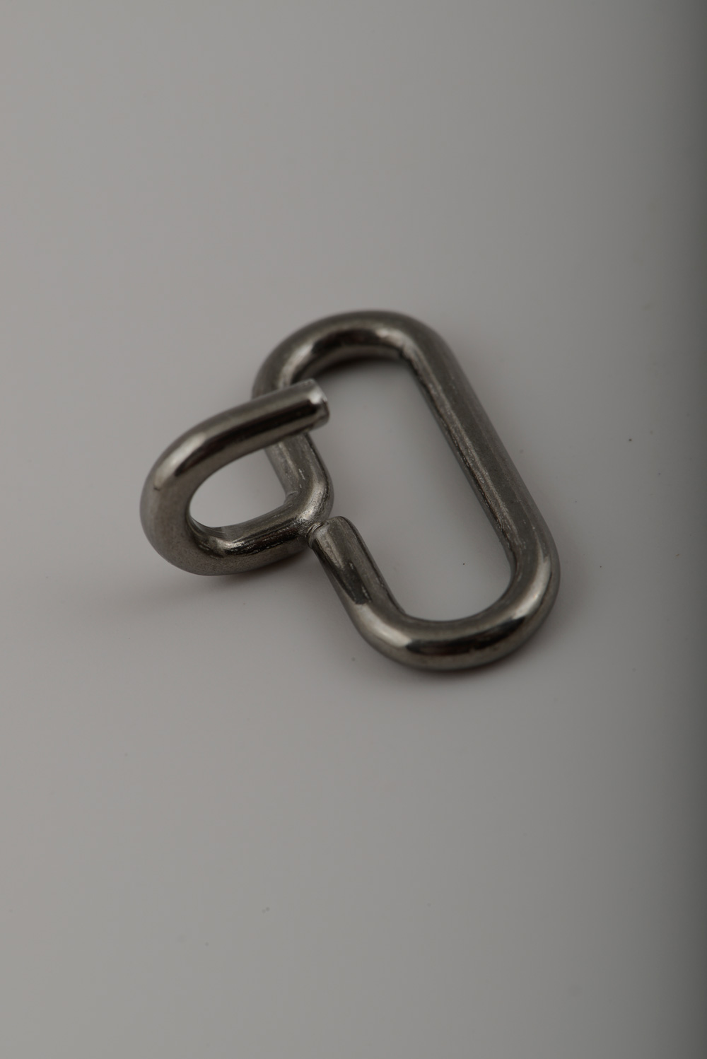 6024000115 Stainless Hook