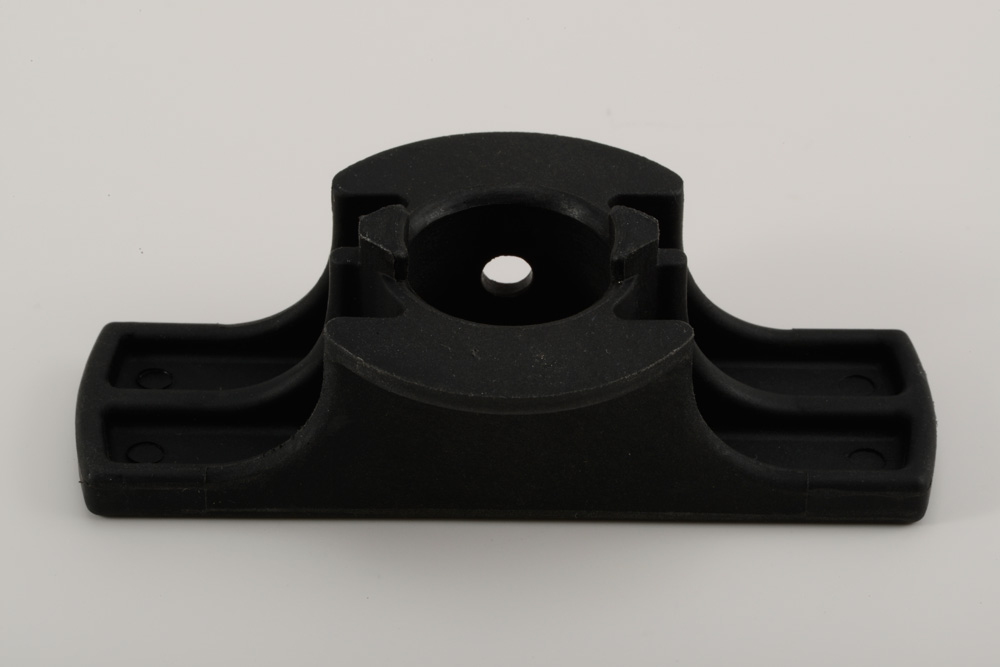 Injection Molded Component CSI229 Handle