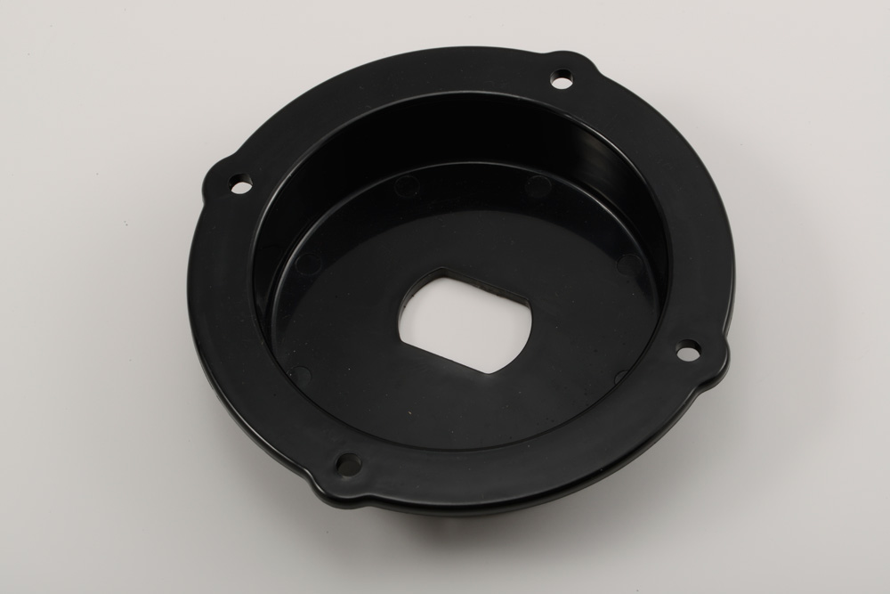 Injection Molded Component CSI230 Cup