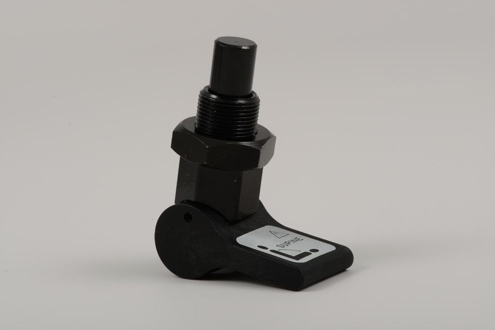 Lock Plunger 600315