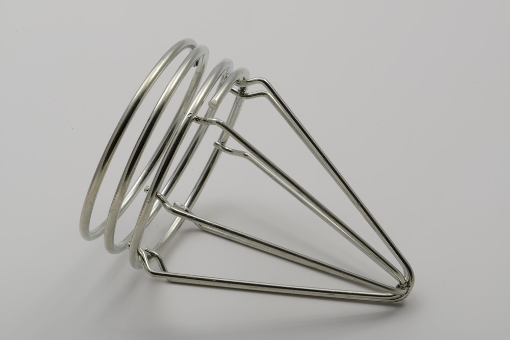 Wire Forms | Linal, Inc | Global supplier of custom manufactured ...