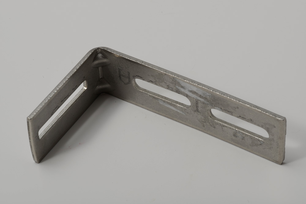 conveyor brackets and components