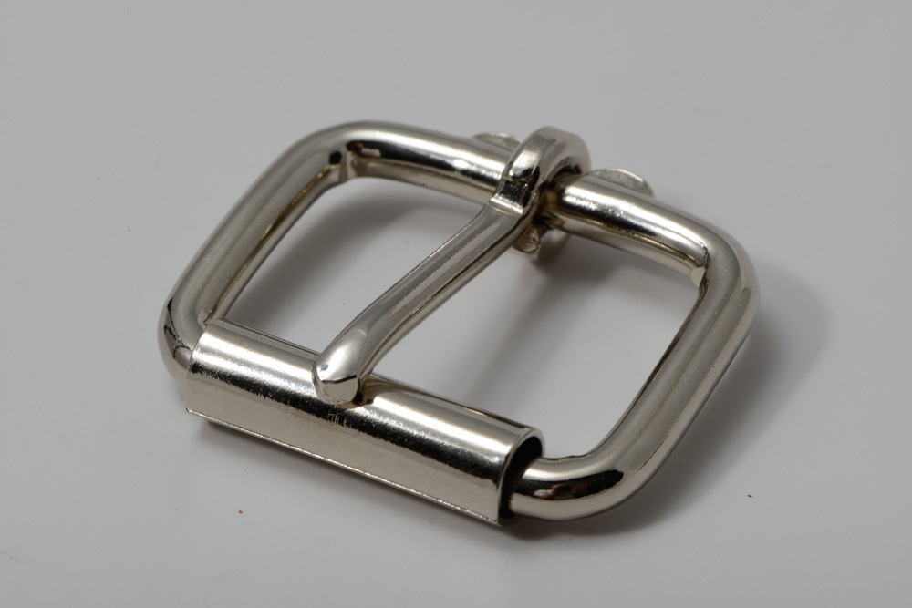 roller buckle 99901