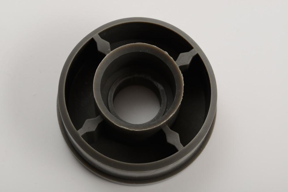 R01071E End Plug